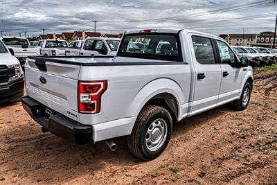 2019 Ford F-150 SuperCrew Cab 4x2, Pickup #920236 - photo 2
