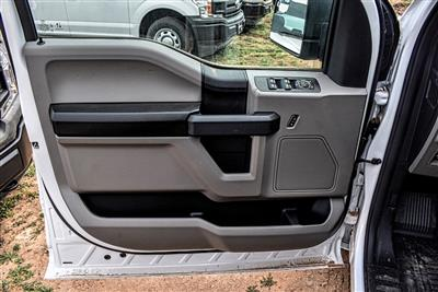 2019 Ford F-150 SuperCrew Cab 4x2, Pickup #920236 - photo 13