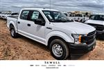 2019 Ford F-150 SuperCrew Cab 4x2, Pickup #920236 - photo 1