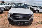 2019 Ford F-150 SuperCrew Cab 4x2, Pickup #920236 - photo 3