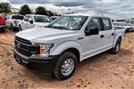 2019 Ford F-150 SuperCrew Cab 4x2, Pickup #920236 - photo 4