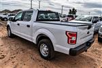 2019 Ford F-150 SuperCrew Cab 4x2, Pickup #920236 - photo 6