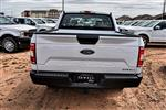 2019 Ford F-150 SuperCrew Cab 4x2, Pickup #920236 - photo 7