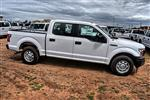 2019 Ford F-150 SuperCrew Cab 4x2, Pickup #920236 - photo 8