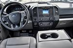 2019 Ford F-150 SuperCrew Cab 4x2, Pickup #920236 - photo 12