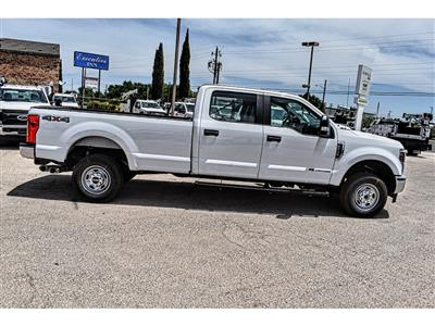 2019 F-250 Crew Cab 4x4, Pickup #921481 - photo 10