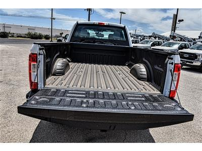 2019 F-250 Crew Cab 4x4, Pickup #921481 - photo 12