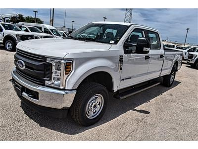 2019 F-250 Crew Cab 4x4, Pickup #921481 - photo 4