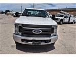 2019 F-250 Crew Cab 4x4, Pickup #921481 - photo 3