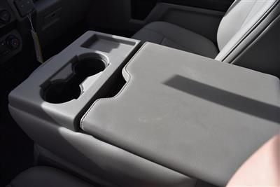 2019 F-550 Super Cab DRW 4x4, Auto Crane Titan Mechanics Body #925043 - photo 22