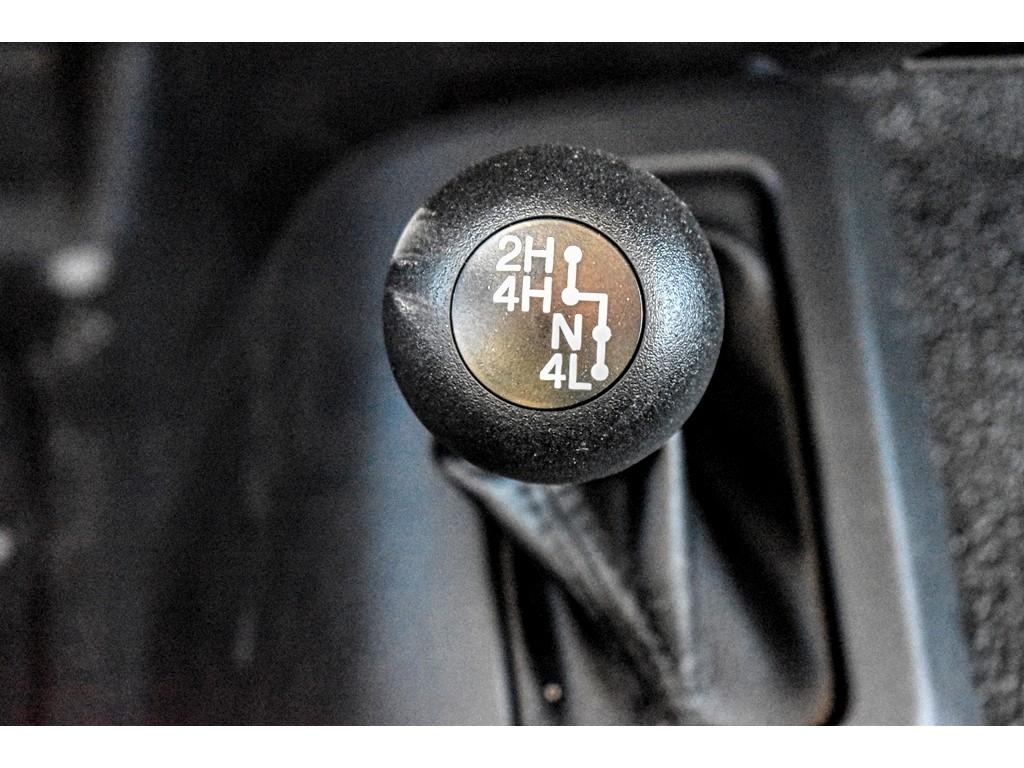 2019 Ford F-550 Super Cab DRW 4x4, Knapheide KMT Mechanics Body #926161 - photo 17