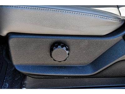 2019 Ford F-550 Super Cab DRW 4x4, Knapheide KMT Mechanics Body #926161 - photo 16