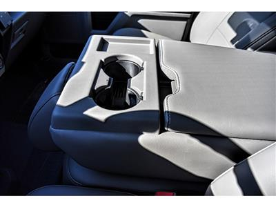 2019 Ford F-550 Super Cab DRW 4x4, Knapheide KMT Mechanics Body #926161 - photo 20