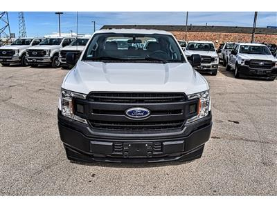 2019 Ford F-150 SuperCrew Cab 4x2, Pickup #927078 - photo 3