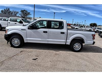 2019 Ford F-150 SuperCrew Cab 4x2, Pickup #927078 - photo 6