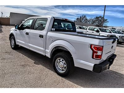 2019 Ford F-150 SuperCrew Cab 4x2, Pickup #927078 - photo 7