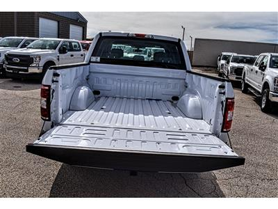 2019 Ford F-150 SuperCrew Cab 4x2, Pickup #927078 - photo 12