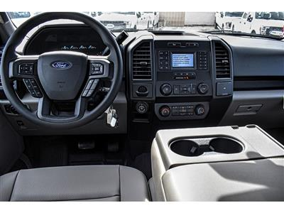 2019 Ford F-150 SuperCrew Cab 4x2, Pickup #927078 - photo 14