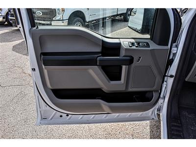2019 Ford F-150 SuperCrew Cab 4x2, Pickup #927078 - photo 15