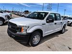 2019 Ford F-150 SuperCrew Cab 4x2, Pickup #927078 - photo 4