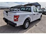 2019 Ford F-150 SuperCrew Cab 4x2, Pickup #927078 - photo 2