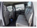2019 Ford F-150 SuperCrew Cab 4x2, Pickup #927078 - photo 13