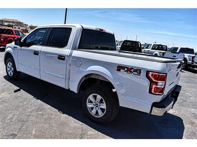 2019 Ford F-150 SuperCrew Cab 4x4, Pickup #927081 - photo 6