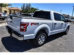 2019 Ford F-150 SuperCrew Cab 4x4, Pickup #927081 - photo 2