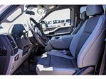 2019 Ford F-150 SuperCrew Cab 4x4, Pickup #927081 - photo 14