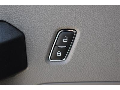 2019 Ford F-550 Super Cab DRW 4x4, Auto Crane Titan Mechanics Body #928816 - photo 13
