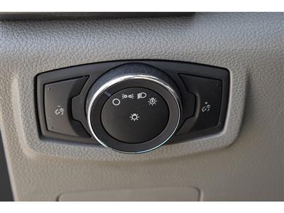 2019 Ford F-550 Super Cab DRW 4x4, Auto Crane Titan Mechanics Body #928816 - photo 14