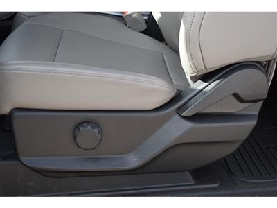 2019 Ford F-550 Super Cab DRW 4x4, Auto Crane Titan Mechanics Body #928816 - photo 16