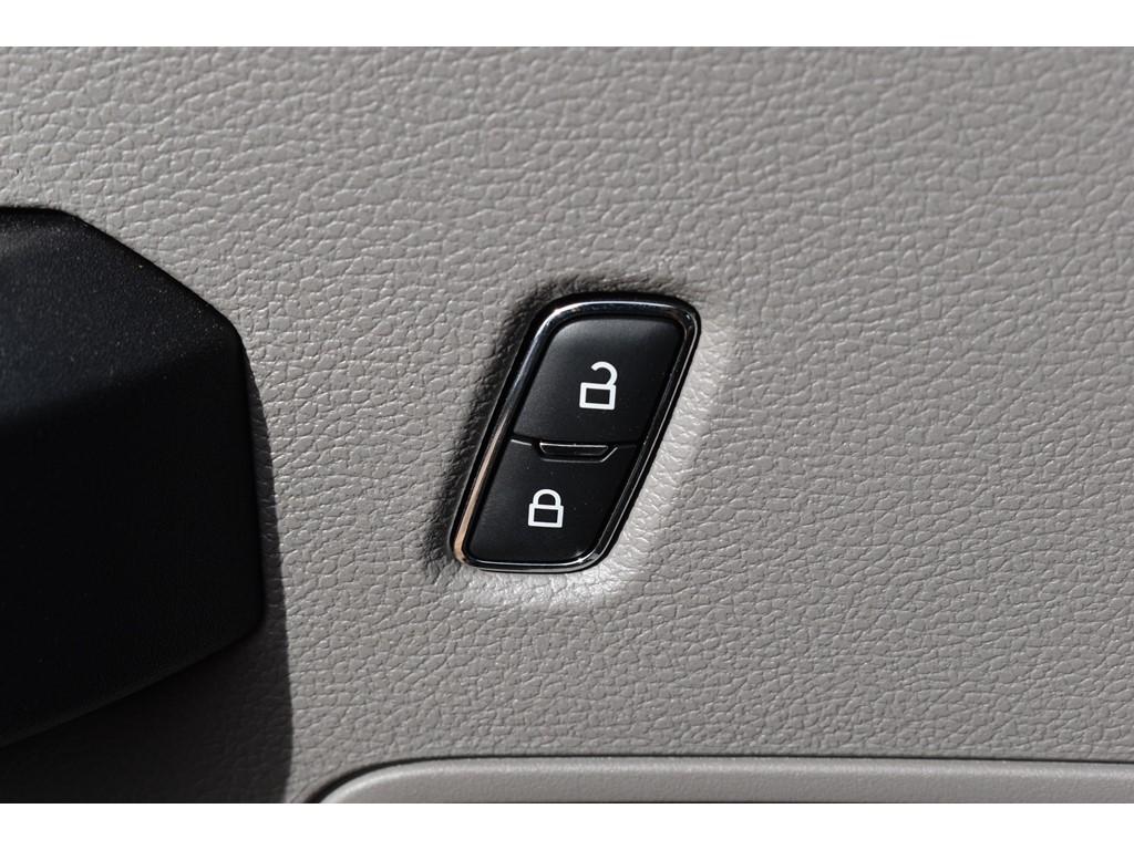2019 Ford F-550 Super Cab DRW 4x4, Auto Crane Titan Mechanics Body #928817 - photo 14