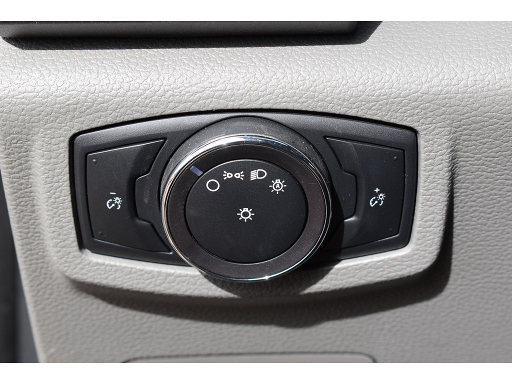 2019 Ford F-550 Super Cab DRW 4x4, Auto Crane Titan Mechanics Body #928817 - photo 15