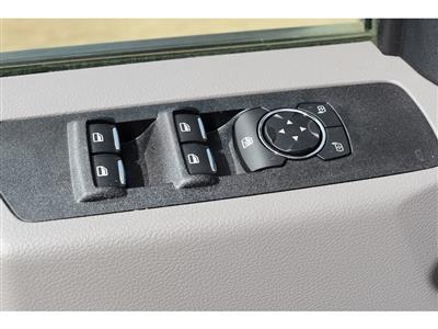 2019 Ford F-550 Super Cab DRW 4x4, Auto Crane Titan Mechanics Body #928817 - photo 13