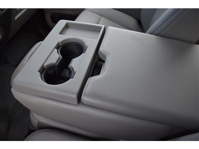 2019 Ford F-550 Super Cab DRW 4x4, Auto Crane Titan Mechanics Body #928817 - photo 20