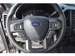 2019 Ford F-550 Super Cab DRW 4x4, Auto Crane Titan Mechanics Body #928817 - photo 19