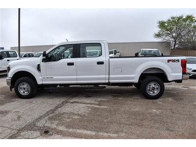 2019 F-250 Crew Cab 4x4, Pickup #934127 - photo 6