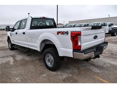 2019 F-250 Crew Cab 4x4, Pickup #934127 - photo 7