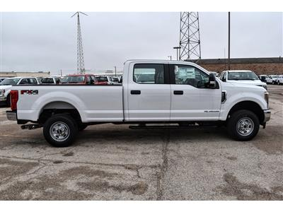 2019 F-250 Crew Cab 4x4, Pickup #934127 - photo 10