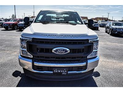 2019 F-250 Crew Cab 4x4, Pickup #939063 - photo 3
