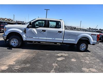 2019 F-250 Crew Cab 4x4, Pickup #939063 - photo 6