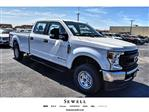 2019 F-250 Crew Cab 4x4, Pickup #939063 - photo 1