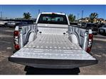 2019 F-250 Crew Cab 4x4, Pickup #939063 - photo 12
