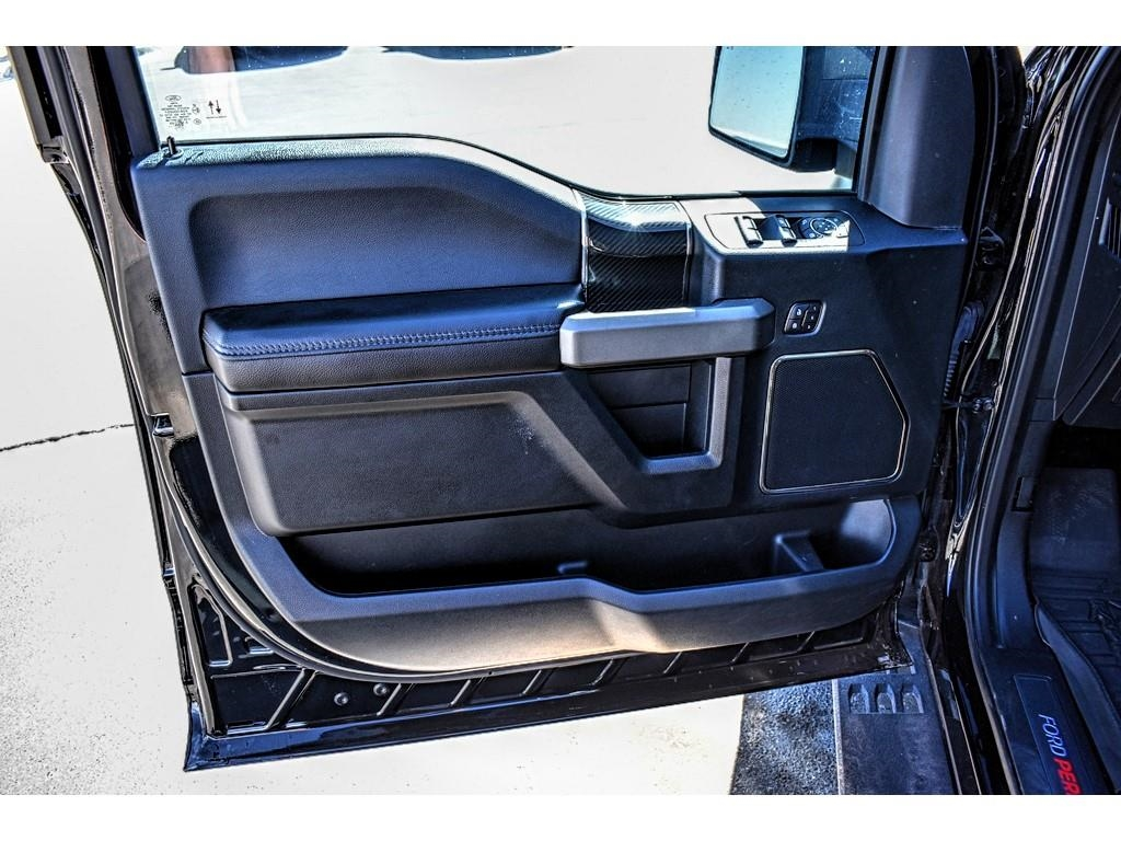 2019 Ford F-150 SuperCrew Cab 4x4, Pickup #945675 - photo 13