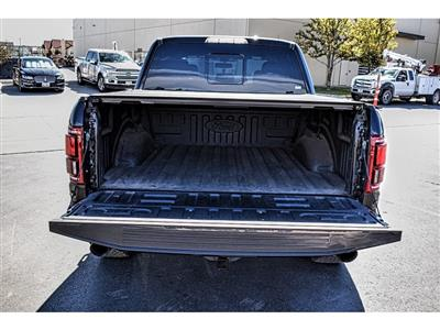 2019 Ford F-150 SuperCrew Cab 4x4, Pickup #945675 - photo 10