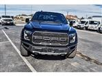 2019 Ford F-150 SuperCrew Cab 4x4, Pickup #945675 - photo 3