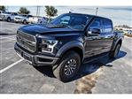 2019 Ford F-150 SuperCrew Cab 4x4, Pickup #945675 - photo 4