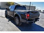 2019 Ford F-150 SuperCrew Cab 4x4, Pickup #945675 - photo 6