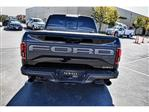 2019 Ford F-150 SuperCrew Cab 4x4, Pickup #945675 - photo 7